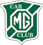 The MG Car Club